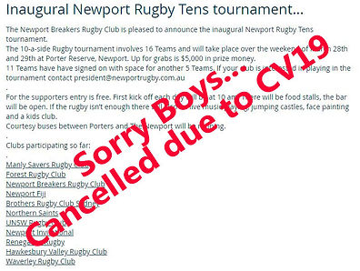 Rugby 10s Cancelled Text.jpg