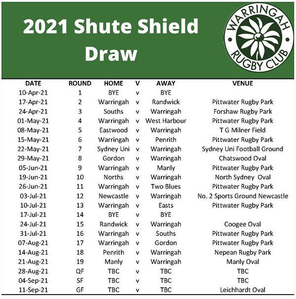 Shute Shield 2021.jpg