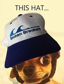 Hat BBs 2020.jpg