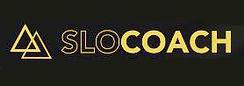 SloCoachLogo.JPG