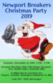 ChristmasParty2019invite2.jpg