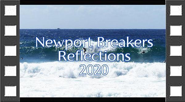 NRCreflectionsClip.jpg