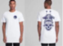 ShirtSale.JPG