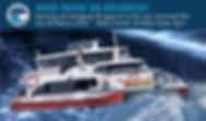 Ferryin-Reverse.jpg