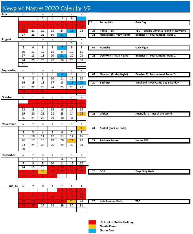 Nasty Calendar 2020.JPG