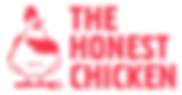 the_honest_chicken_logo-02.png