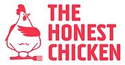 the_honest_chicken_logo-02.png
