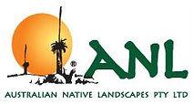 ANL-logo1.JPG
