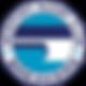 NRCbreakersLogoTransparentBgd.png