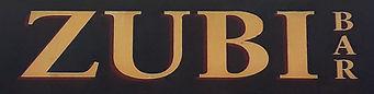 ZubiBar2.jpg