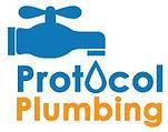 protocolplumbing.jpg