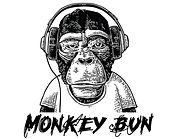 MonkeyBunLogo3.jpg