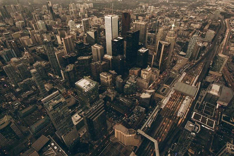 KFG Law Toronto