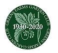 greens farm garden clubAnniversay enlarg