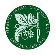 Logo1.27.21.png