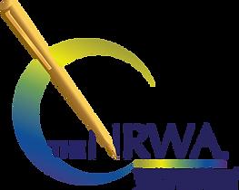 The National Resume Writers Association NRWA Logo