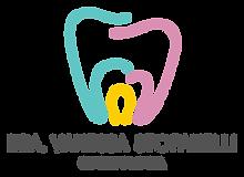 LogoDraVanessa_PNG.png