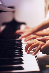 pianoles