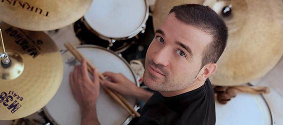 Francesco Bongiorno