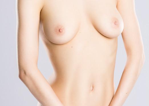 Beauty_Body_1