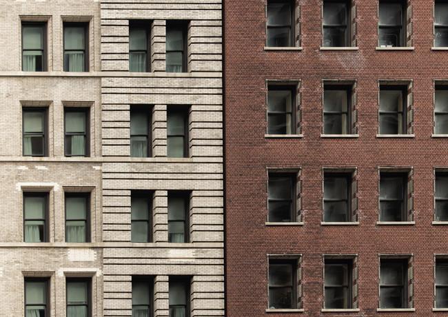 NYC_Archi_3