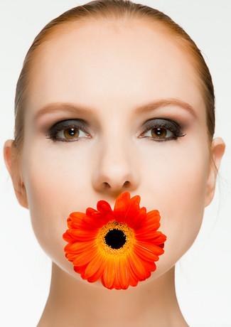 FlowerBeauty_3