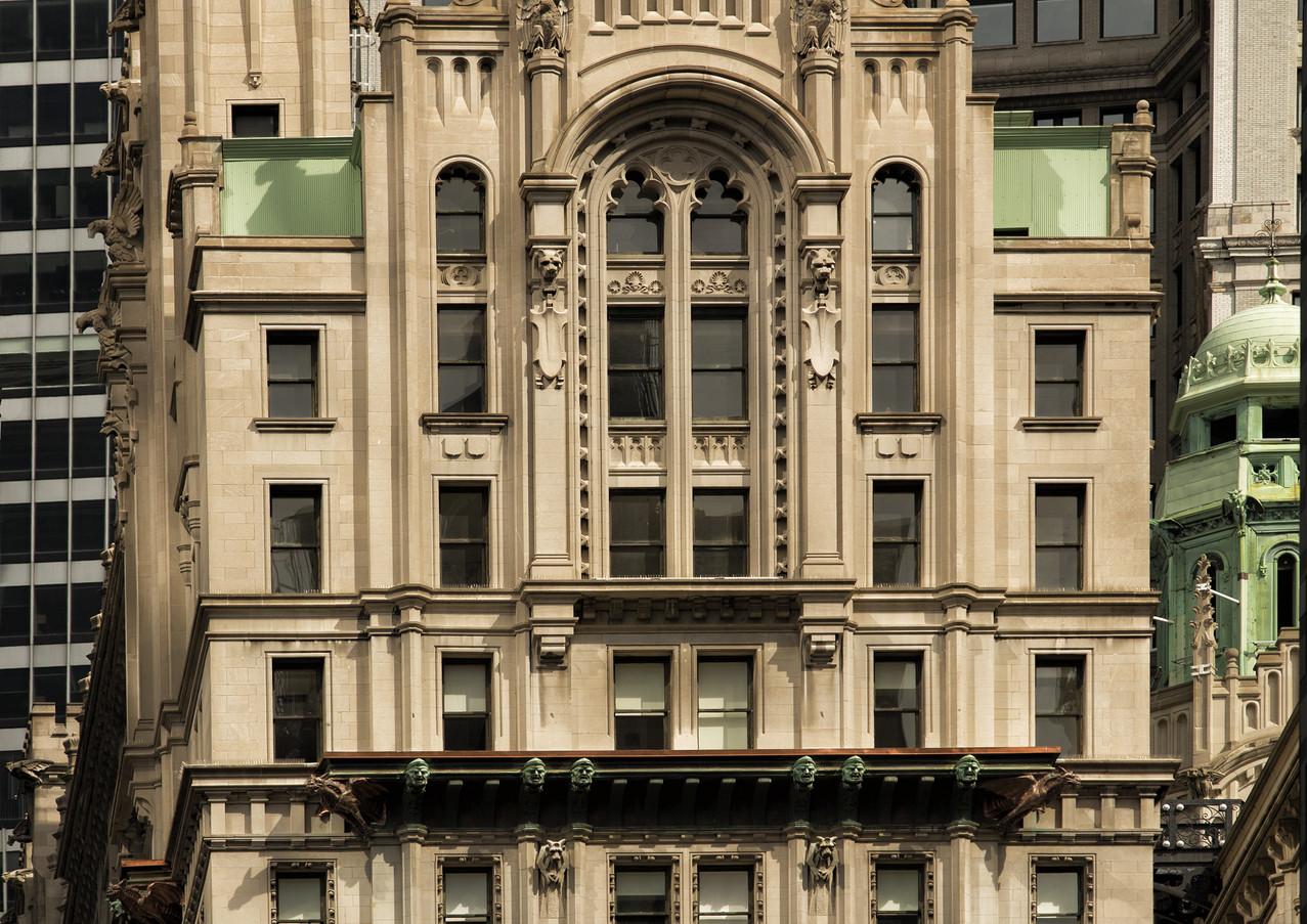 NYC_Archi_5