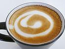 Cafe Zuri best coffe in Denver. Visit us. #themilehighcity #denver #cafezuri #hiddengem