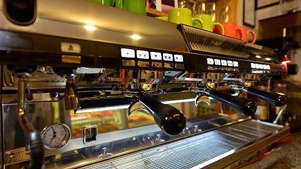Cafe_Zuri_Denver_1_edited.jpg
