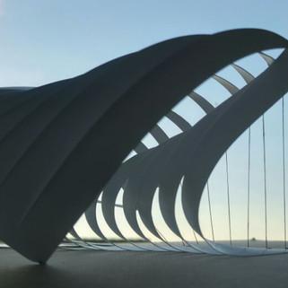 Paviljoen - Ocean
