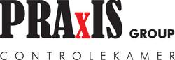 PRAxIS_Group_NV_0