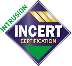 INCERT_Logo_Intrusion_Big