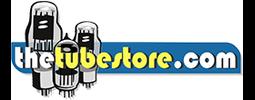 tubestore_logo1.png