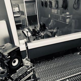 Handwritten Recording Studios Session Ap