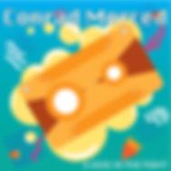 Cover Album-04.jpg