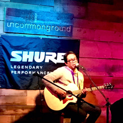 Uncommon Ground - Lakeview