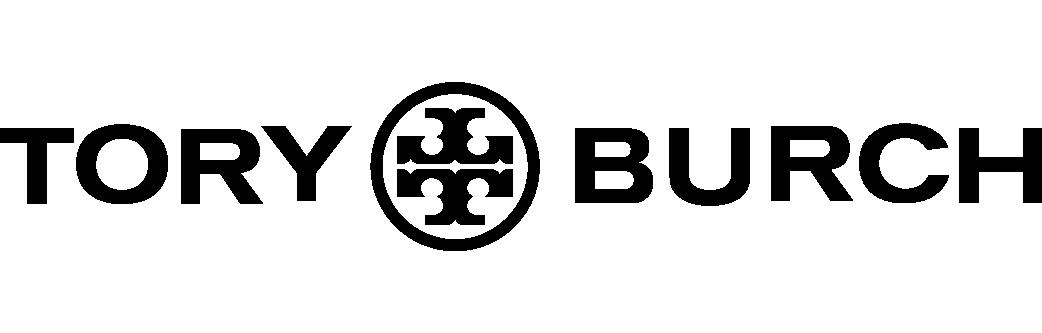 logo tory burch.png