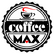logo coffe max 507.png