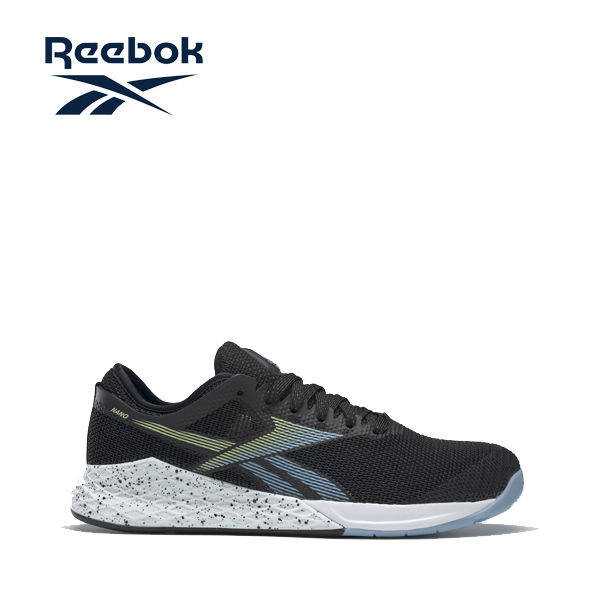 POST INSTAGRAM 2.0 reebok copia.jpg