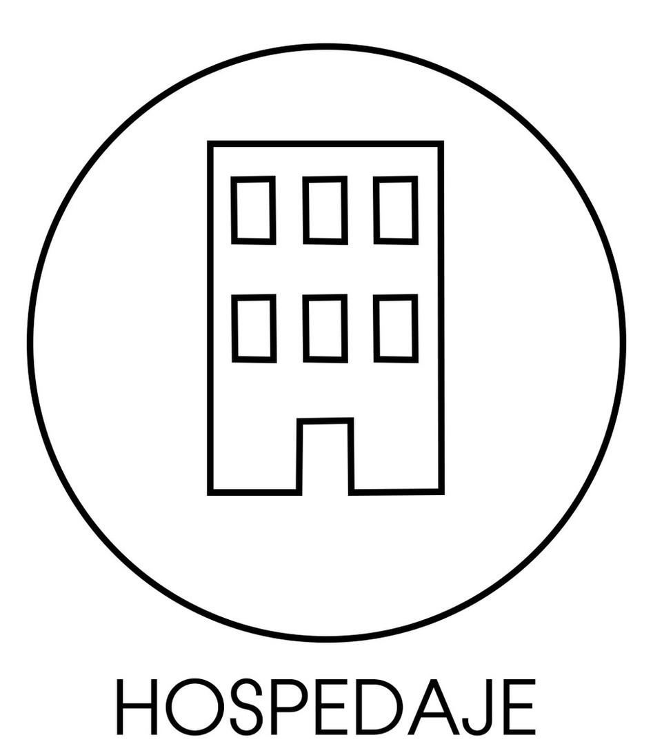 HOSPEDAJE.1.jpg