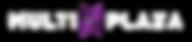 multiplaza-logo.png