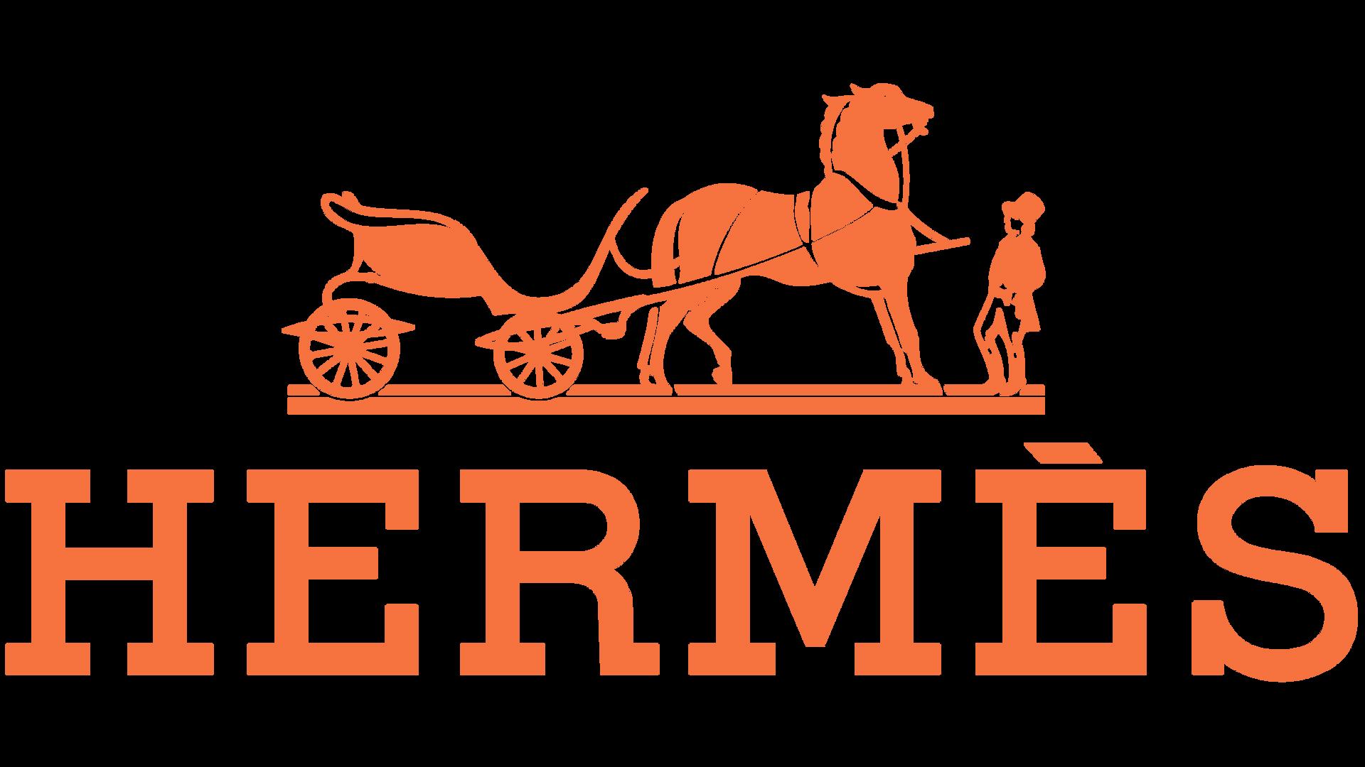 LOGO-Hermes-símbolo.png