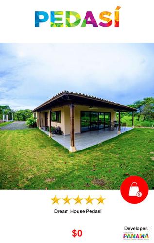 DREAM HOUSE5.jpg