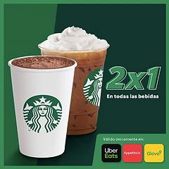 post Starbucks.png