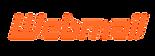 webmail-logo.png