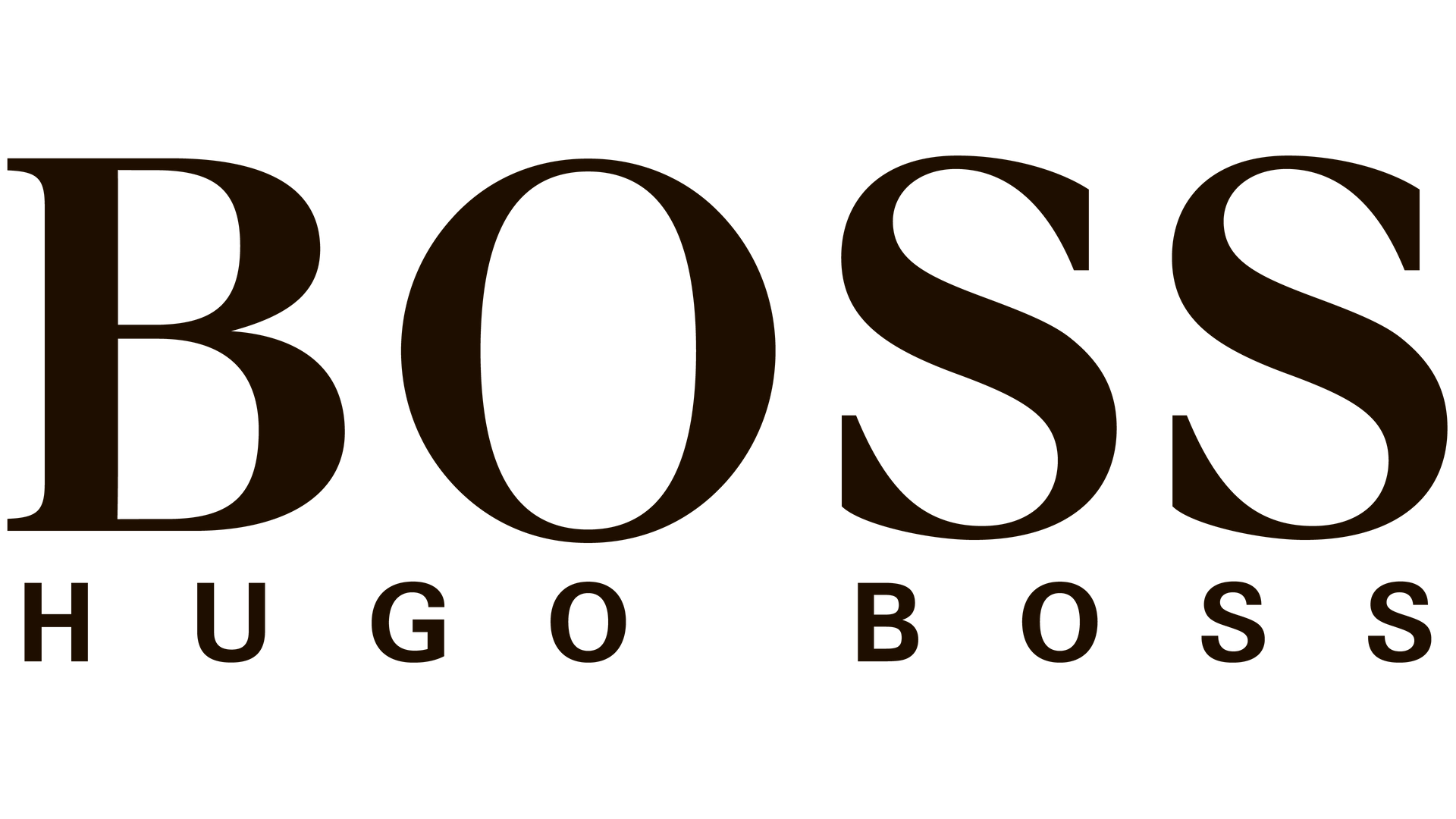 Hugo-Boss-logo.png