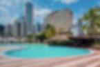 HOTEL EL PANAMA.png