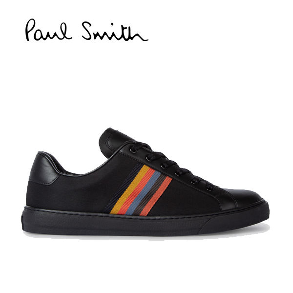 POST INSTAGRAM 2.0 paulsmith.jpg
