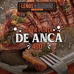 Post_Leños_y_Carbon.png