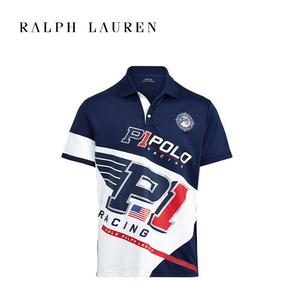 POST INSTAGRAM 2.0 ralphlauren.jpg
